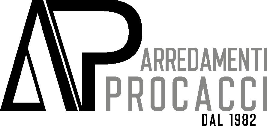 logo_arredamenti_procacci